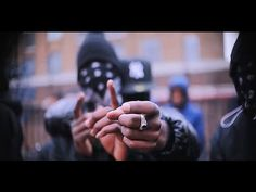 The Best Of UK Brixton Drill Music | Music Videos Mix | 150/410/67/86/17 - YouTube