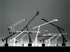 Notre sélection de lampes de bureaux pour la rentrée.