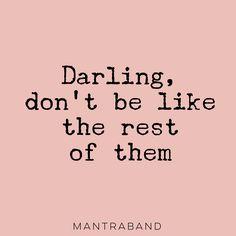 - MantraBand