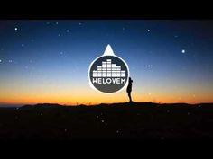VIDEO: Amazing Cabu & Akacia - Gold #cabu #akacia #music #video #inspiration