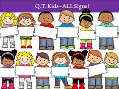 QT-Kids-All-Signs.pptx