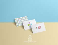 "Check out new work on my @Behance portfolio: ""Company : DesignAlliance Branding (BI) : TAWOOBLOCK"" http://be.net/gallery/51786489/Company-DesignAlliance-Branding-(BI)-TAWOOBLOCK"