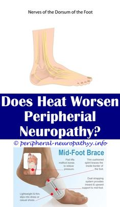 10 Exceptional Cool Tricks: Mitochondrial Neuropathy Symptoms best foot massager for peripheral neuropathy.Does Lupus Cause Neuropathy gabapentin dosage for peripheral neuropathy.Does Parkinson Disease Cause Peripheral Neuropathy. Peripheral Nerve, Peripheral Neuropathy, Nerve Fiber, Nerve Pain, Alternative Treatments, Natural Treatments, Natural Remedies, Audi