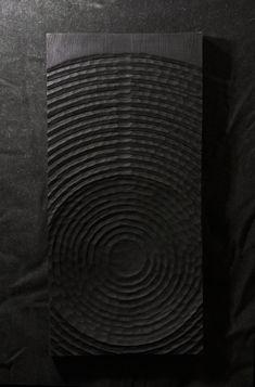 Mural #3 (2018)  Material - Oak. Dimension - 800x380x50. Wood Sculpture, Crafts, Manualidades, Tree Sculpture, Handmade Crafts, Diy Crafts, Craft, Arts And Crafts, Crafting