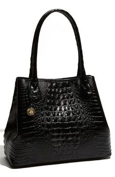 7bf0b39d98 Brahmin Melbourne Anytime tote Resort Getaway Essentials by Tory Burch Totes  and handbags from annagoesshopping.