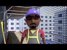 Sensacional este vídeo!!! Curso Online de NR 35 - Trabalho em Altura - acesse: https://www.buzzero.com/administracao-e-negocios-2/seguranca-do-trabalho-15/cu...