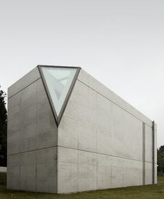 Tadao Ando |  Museum of Light -...