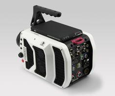 designedlogic:  Phantom v1610 Camera $100,000 720 HD video at...