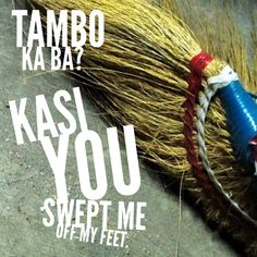 Collections of Pinoy Tagalog Jokes and Funny Quotes | | Angsaya.com | Patama Quotes | Pinterest ...