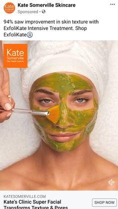 Facial Procedure, Skin Care, Health, Health Care, Skincare Routine, Skins Uk, Skincare, Asian Skincare, Skin Treatments