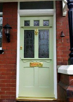 Period home style stockport