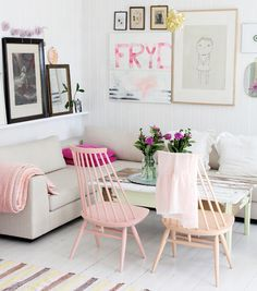 How-To: Declutter Your Home Part 2 – 5 Rules To Get It Happening