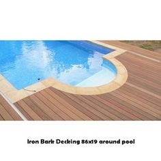 Chippy's Outdoor - Timber Decking, Timber Screening, Bamboo Screening, Decorative & Privacy Screens