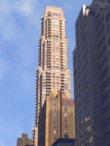 82 Best Luxuryapartmentsnyc Com Posts Images Apartments Luxury