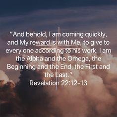 Bible Verses Quotes Inspirational, Bible Qoutes, Inspirational Prayers, Uplifting Quotes, Bible Scriptures, Motivational Quotes, Jesus More, God Jesus, Jesus Christ