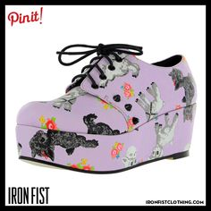 Blog - Iron Fist Pinterest Graphics $60 Apparel - Accessories - Fashion - Womens - Ladies - Girls - Dresses - Sweaters - Shirts - T-shirts - Leggings - Style - Sexy - Cool - Punk - Goth - Alternative - Cute - Boots - Platforms - Flats - Heels - Wedges - Sneakers - Sale - Shop - Beauty - Party www.ironfistclothing.com #ironfistclothing #ironfist