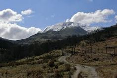 Image result for Loch Earn