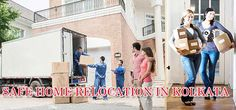 Before hiring a packers and movers company in Thane is it wise to read reviews about movers companies for checking their past work and services.
