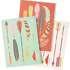 Shop Feather Gifts - Paper Source