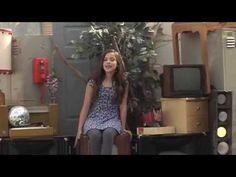 Vázquez Sounds - Te soñaré (Video Oficial) - YouTube