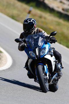 BMW R 1200 RS 2015: irRSistible Bmw, Cool Motorcycles, Crotch Rockets, Aficionados, Gore Tex, Vehicles, Guys, Motorbikes, Sportbikes