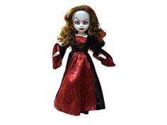 Lindsey's Toy Room - Living Dead Dolls Series 26 - Beltane, $27.99 (http://www.lindseystoyroom.com/living-dead-dolls-series-26-beltane/)