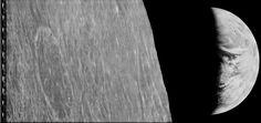 lunar-orbiter-repro