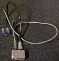 Diagnostic Circuit Breaker