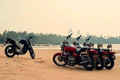 Пляж Арамболь Индия Гоа путешествие Photos