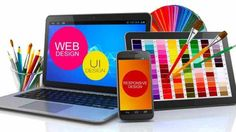 Why Should You Go For Custom Web Design?