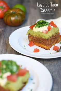 With a plantain crust, this is a fabulous way to serve a Paleo bunch. Game day!