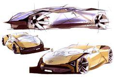 Marussia on behance maserati, bugatti, lamborghini, motor company, mayba Russian Sports, 7 Places, Sport Outfit, Bath And Beyond Coupon, Bugatti, Maserati, Lamborghini, Futuristic Cars, Car Sketch