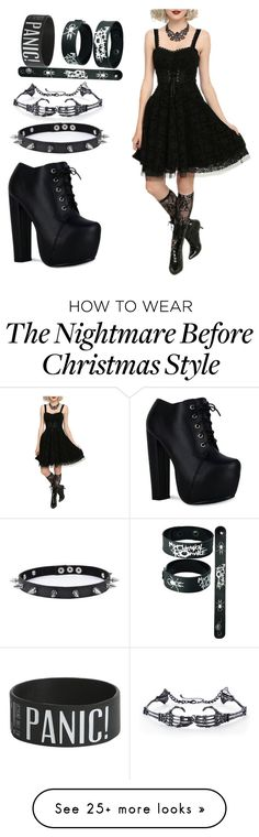 """""""Untitled #61"""" by kittycatdayana on Polyvore featuring CO and Trend Cool"""
