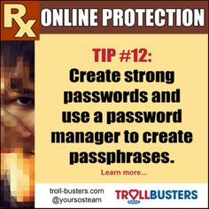 People Search Sites, Create Strong Password, Question And Answer, This Or That Questions, Staying Safe Online, Password Manager, Mailing Address, How To Remove, How To Apply