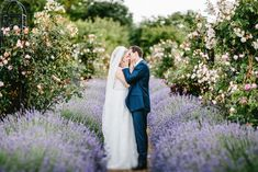 Jacob and Pauline  | Wedding Photographer and Videographer based in London