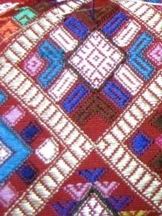 Творческая мастерская по ткачеству и не только