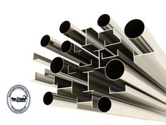 Aluminium on MCX settled up 0.04% at 124.85 tracking firmness in LME prices settling at $1,929 after news on output cuts