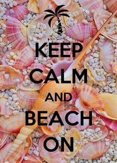keep calm                                                                                                                                                                                 More