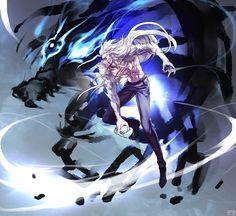 Character Concept, Character Art, Character Design, I Love Anime, Anime Guys, Fantasy Characters, Anime Characters, Neko, Manga Art