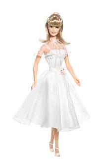 Pop Culture Dolls - View Collectible Barbie Dolls From Pop Culture Collections | Barbie Collector