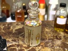 Misk Tahara/Musk Tahara Arabian White musk Misk Perfume Oils, Perfume Bottles, Civilization, Incense, Gentleman, Fragrance, Pure Products, Future, Type