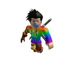 Games Roblox, Play Roblox, Free Avatars, Roblox Shirt, Create An Avatar, Youtube Gamer, Bear Face, Pikachu, Aga