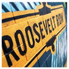 Roosevelt Row Arts District Street Art Phoenix Arizona IMG_8636   Flickr - Photo Sharing!