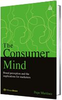 The book takes a twin approach. On one hand, we offer a view of the consumer mind for all those professionals who work in the field of marketing such as market research, advertising, media, sales, etc. On the other hand, the book is for students and others who are attracted to these professions. The goal is to penetrate consumers' minds, to gain a better understanding of their behavior and to be able to predict, as far as possible, their future purchasing decisions.