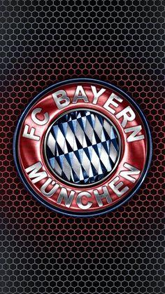 munchen wallpaper by dathys - - Free on ZEDGE™ Fc Bayern Munich, Fc Bayern Logo, Germany Soccer Team, Iran National Football Team, Bayern Munich Wallpapers, Chelsea Wallpapers, Milan Wallpaper, Juventus Soccer, Lionel Messi Wallpapers