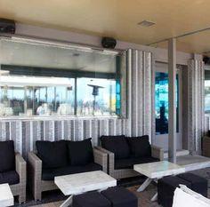 M+ Works - Progetti e Realizzazioni by Mosaico+ #mosaicopiu #project #bar #Vythos #greece #mosaic #glassmosaic #architecture #archilovers #architecturelovers #art #design #madeinitaly