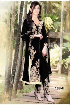 Pakistani Long Heavy Straight Suit For Wedding, 7 Days Easy Return,Buy Designer suit,Embroidery salwar suit, Party Wear suit, ...
