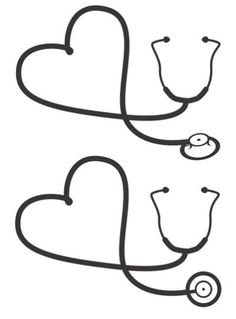 99 previous ... Stethoscope Heart