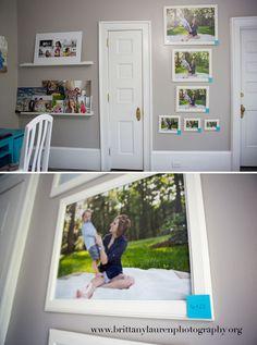 Charlotte-Family-photographer-in-Dilworth.jpg 600×806 pixels