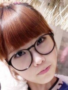 IU glasses